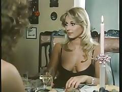 Videos tumblr porn vintage